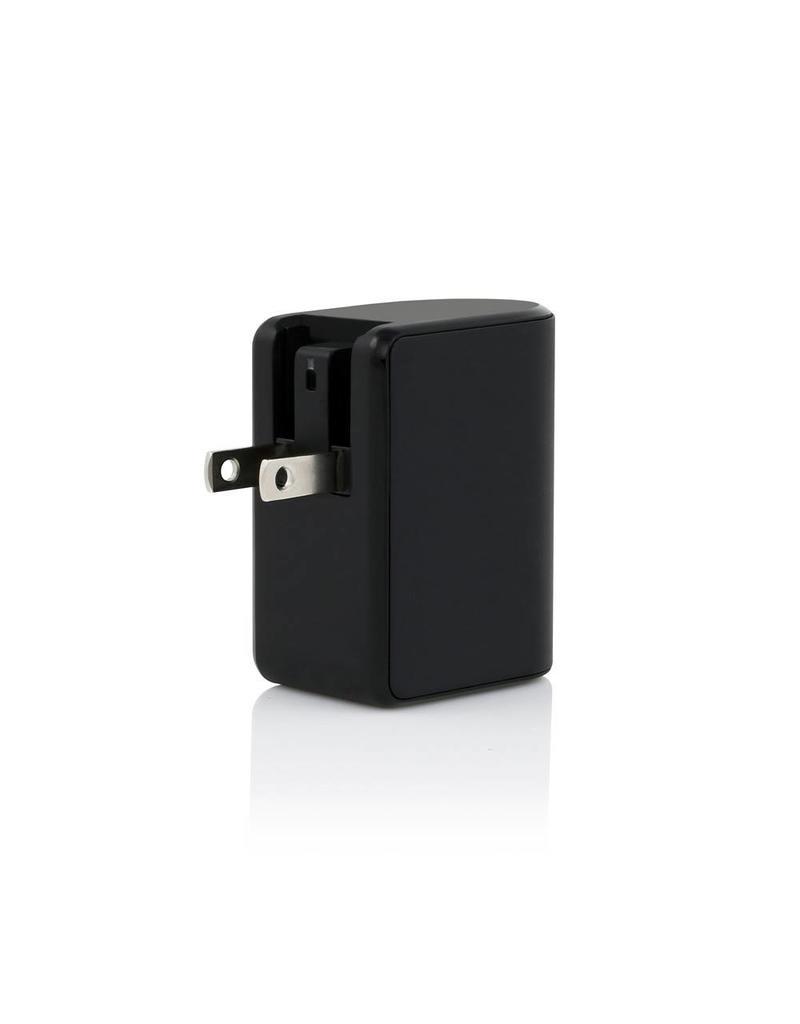 Incipio Incipio 15W USB-C Wall Charger U.S. - Black