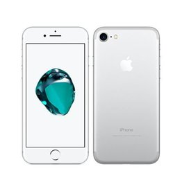 APPLE Apple iPhone 7 Factory Unlocked