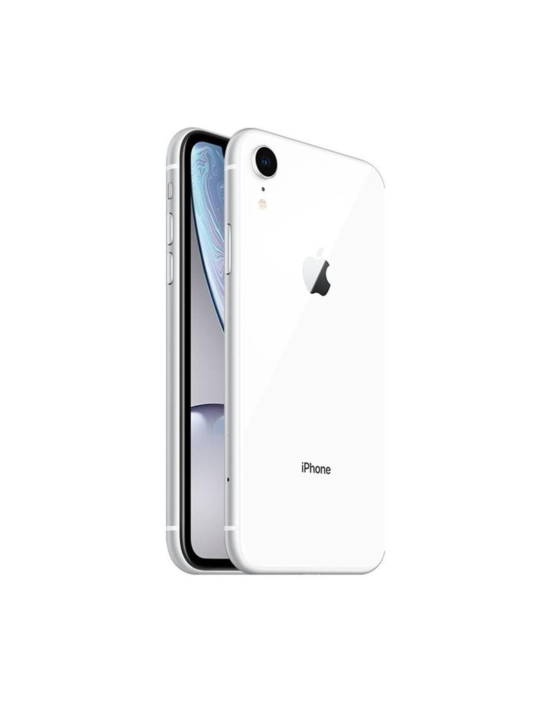 APPLE Apple iPhone XR Factory Unlocked