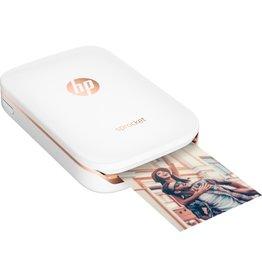HP HP Sprocket Photo Printer
