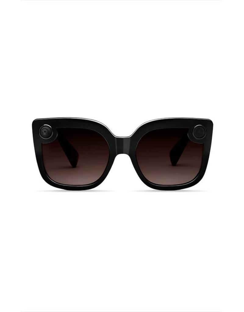 SnapChat Snapchat Spectacles Neptune - Veronica
