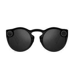 SnapChat Snapchat Spectacles Onyx