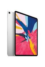 "APPLE Apple iPad Pro 12.9"" 3rd Gen"