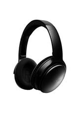 BOSE BOSE SOUNDLINK AROUND EAR WIRELESS II HEADPHONES BLACK (APPLE - ANDROID)
