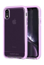 Tech21 Tech21 (Apple Exclusive) Evo Check for iPhone XR - Orchid