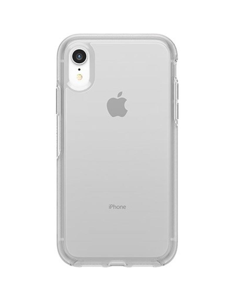 OTTERBOX Otterbox Symmetry Clear Case for iPhone XR - Clear