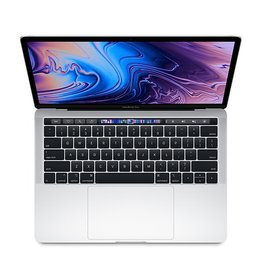 "APPLE Apple MacBook Pro 13"" TouchBar Mid 2018"