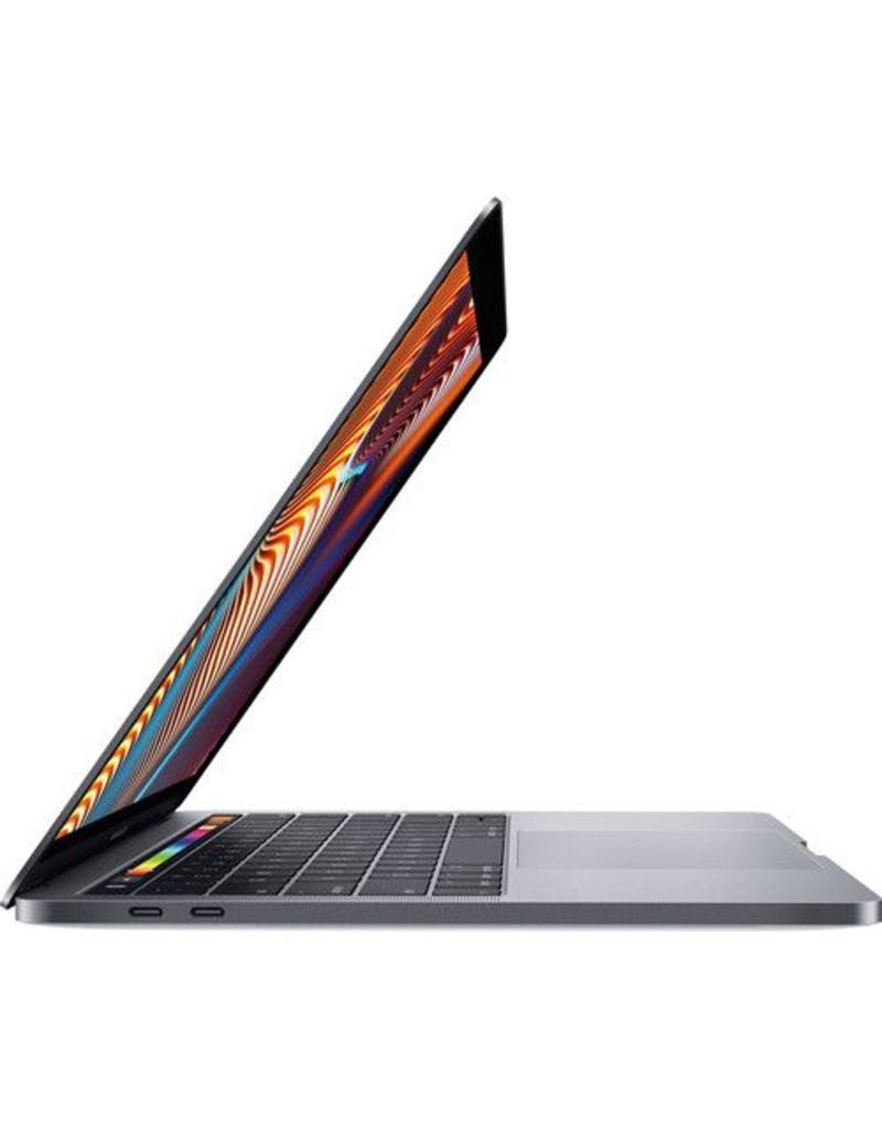"""APPLE Apple MacBook Pro 13"""" TouchBar Mid 2018"""
