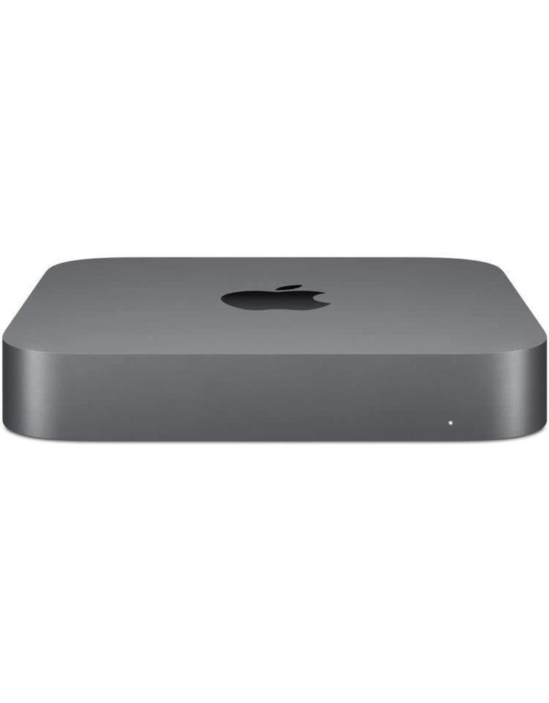 APPLE Apple Mac Mini (Late 2018) 3.6 GHz 128GB