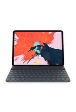 "APPLE APPLE iPAD PRO 11"" SMART KEYBOARD"