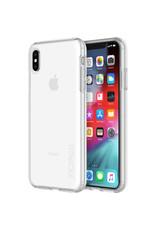 Incipio Incipio DualPro Case for iPhone Xs Max Clear