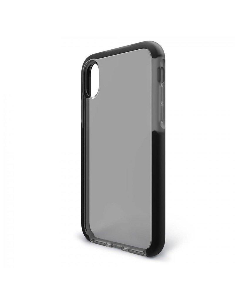 BODYGUARDZ BodyGuardz Ace Pro Case For iPhone XR Smoke/Black