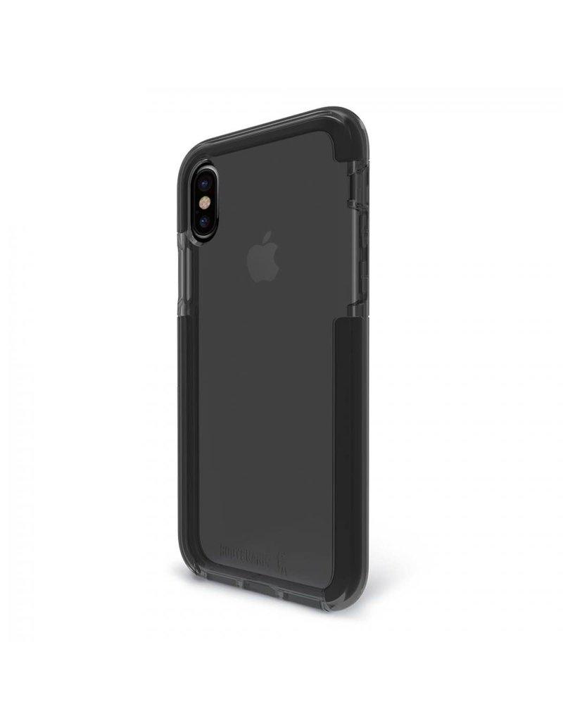 new products 8e570 5d48f BODYGUARDZ BodyGuardz Ace Pro iPhone Case For iPhone XS Max Smoke/Black