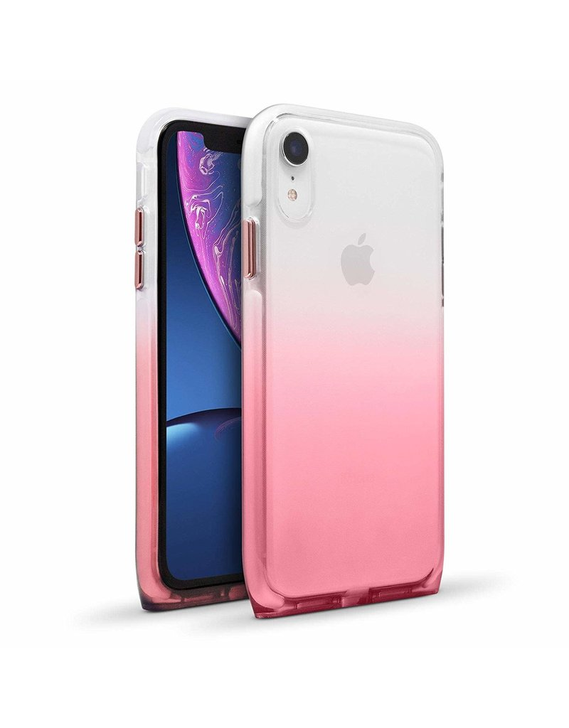 BODYGUARDZ BodyGuardz Harmony Case For   iPhone XR Pink