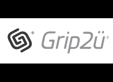 Grip-2-U