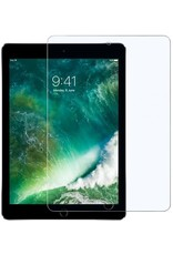 UBREAKIFIX iPad Pro 10.5 Tempered Glass Screen Protector