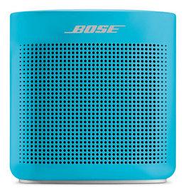 BOSE BOSE SOUNDLINK COLOR II BLUETOOTH SPEAKER  - AQUATIC BLUE
