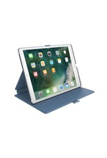 "Speck Speck (Apple Exclusive) Balance Folio for iPad Pro 11"" - Plumberry Purple/ Crushed Purple/ Crepe"