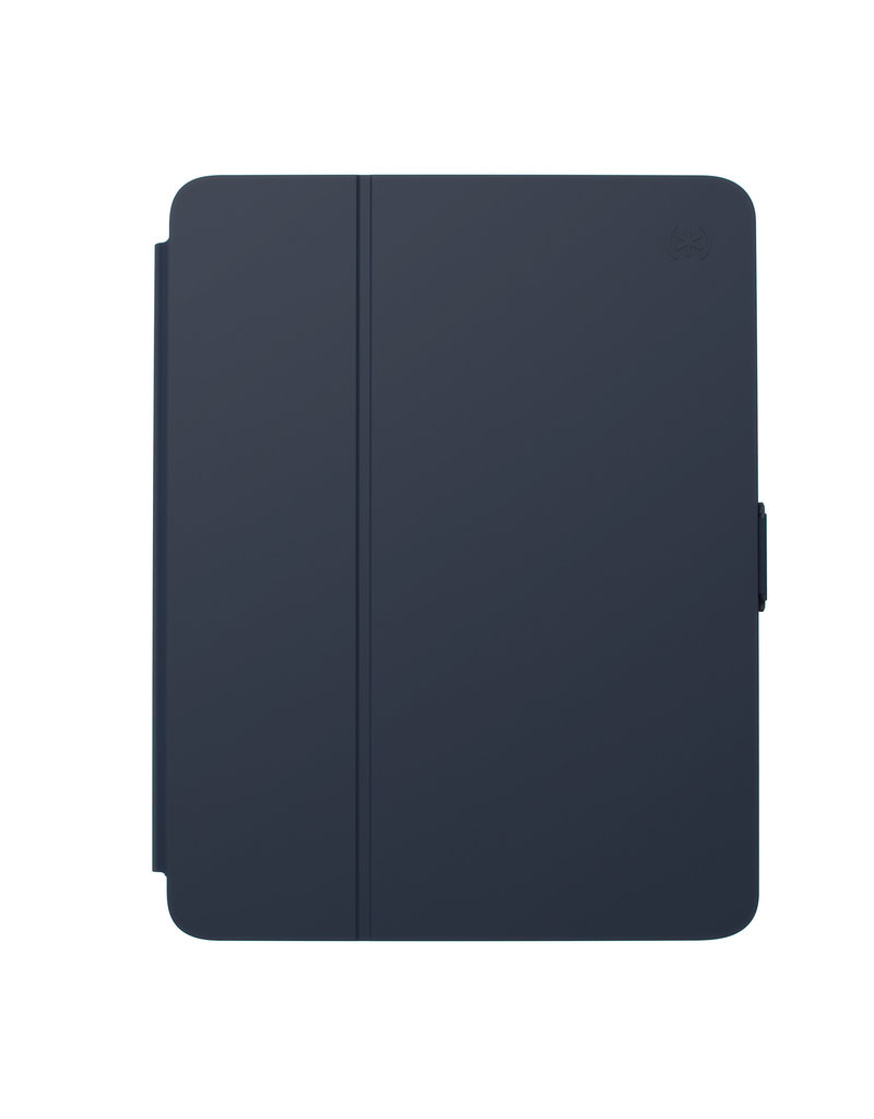 "Speck Speck (Apple Exclusive) Balance Folio for iPad Pro 11"" - Eclipse Blue"
