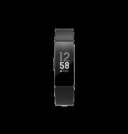 Fitbit Fitbit Inspire- Black/Black