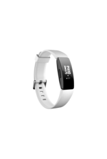Fitbit Fitbit Inspire HR- White/Black