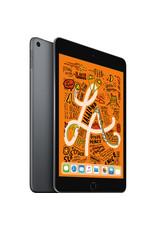 APPLE Apple iPad mini Wi-Fi
