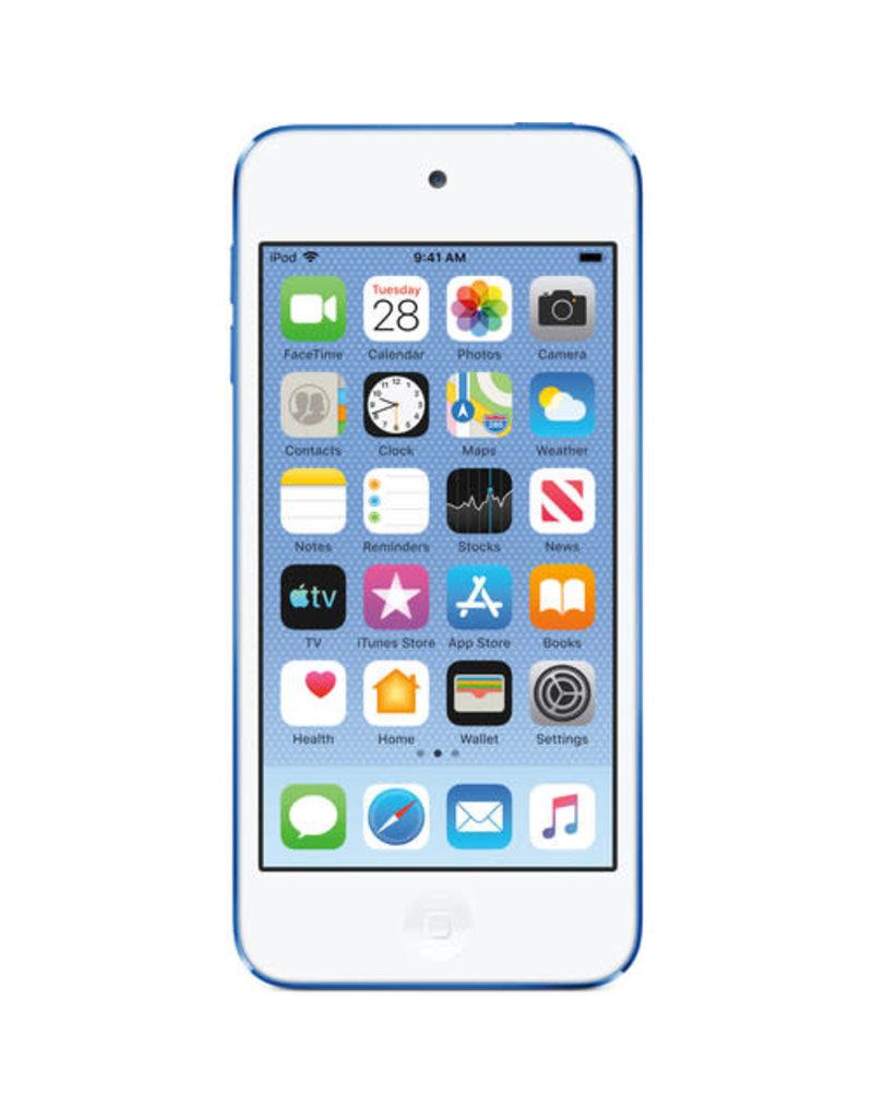 APPLE Apple iPod 7th Generation 32GB