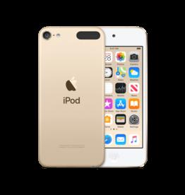 APPLE Apple iPod 7th Generation 128GB Gold