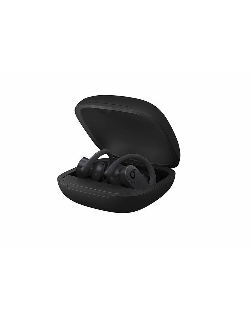 BEATS Beats Powerbeats Pro - Black