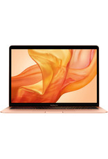 "APPLE Apple 13.3"" MacBook Air with Retina Display (Mid 2019) 1.6 GHz 8th Gen Intel Core i5 Dual-Core 8GB of Onboard RAM"
