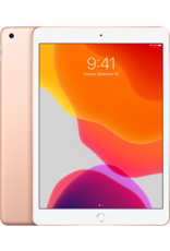 APPLE Apple iPad 10.2-inch iPad Wi-Fi