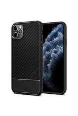 SPIGEN Spigen Core Armor Case for Apple iPhone 11 Pro Max - Matte Black