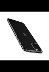 SPIGEN Spigen Crystal Flex Case for Apple iPhone 11 Pro - Crystal Clear