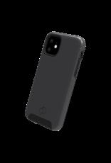 Nimbus9 Nimbus9 Cirrus 2 Case for Apple iPhone 11 / XR - Gunmetal Gray