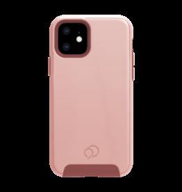 Nimbus9 Nimbus9 Cirrus 2 Case for Apple iPhone 11 / XR - Rose Gold