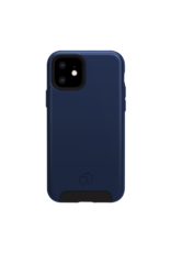 Nimbus9 Nimbus9 Cirrus 2 Case for Apple iPhone 11 / XR - Midnight Blue