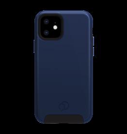 Nimbus9 Nimbus9 Cirrus 2 Case for Apple iPhone 11 / XR - Midnight Blue