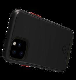 Nimbus9 Nimbus9 Cirrus 2 Case for Apple iPhone 11 Pro / X / XS - Black
