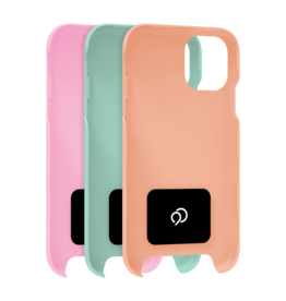 Nimbus9 Nimbus9 Lifestyle Kit for Apple iPhone 11 / XR - Tropical Collection
