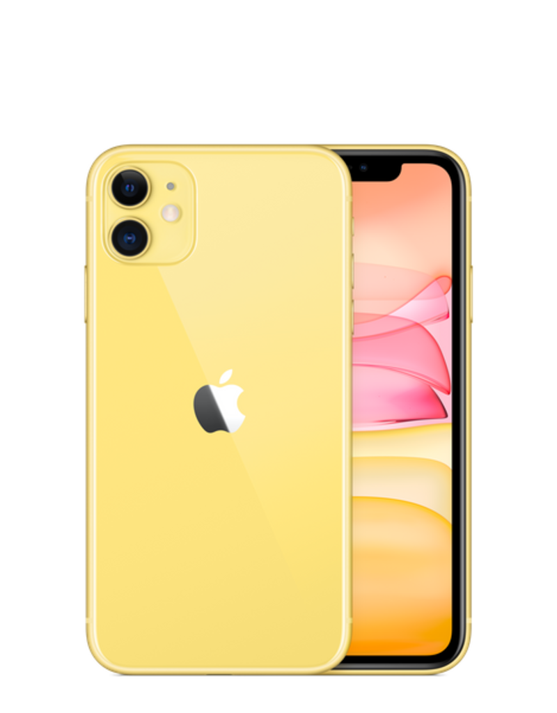 APPLE Apple iPhone 11 Factory Unlocked