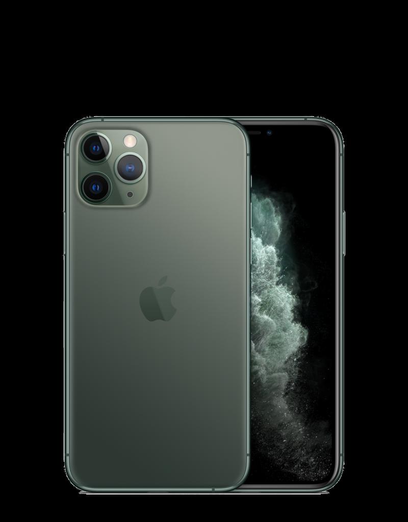 APPLE Apple iPhone 11 Pro Factory Unlocked