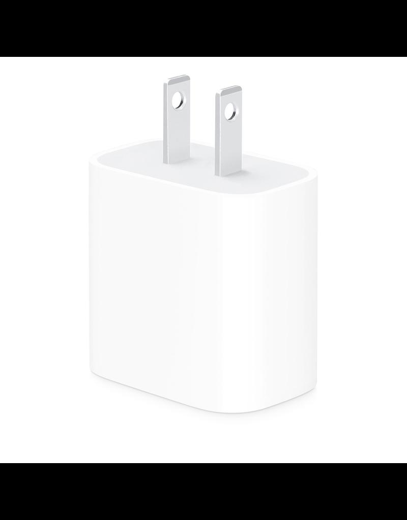 APPLE Apple 18W USB-C Power Adapter