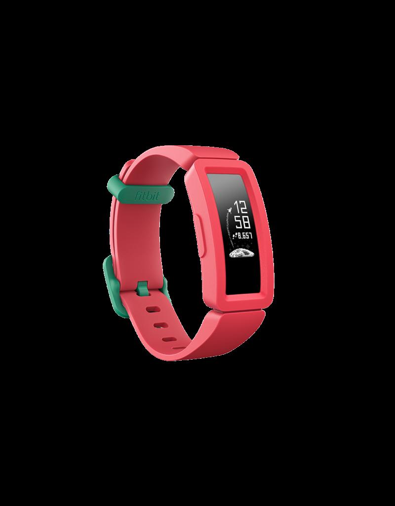 Fitbit Fitbit Ace 2 - Watermelon/Teal