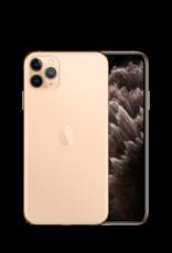 APPLE Apple iPhone 11 Pro Max Factory Unlocked