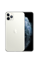 APPLE Apple iPhone 11 Pro Max Factory Unlocked