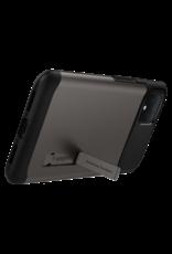SPIGEN Spigen Slim Armor Case for Apple iPhone 11 Pro - Gunmetal Gray