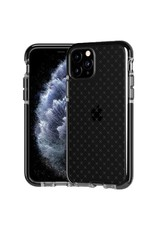 Tech21 Tech21 Evo Check for iPhone 11 Pro - Smoke Black