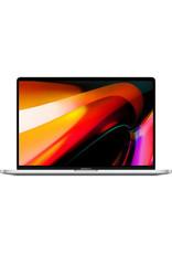 "APPLE Apple 16"" MacBook Pro (Late 2019, Silver) 2.6 GHz Intel Core i7 6-Core 16GB of 2666 MHz DDR4 RAM 512GB SSD AMD Radeon Pro 5300M GPU (4GB GDDR6)"