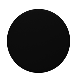 Popsockets Popsockets Holder Black