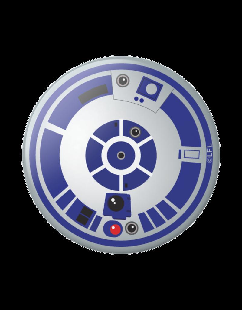 Popsockets Popsockets Holder Star Wars R2-D2 Icon